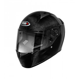 CASCO SH336 CARBONO