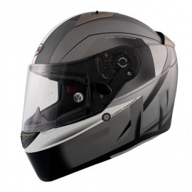 CASCO SH336 RAISER