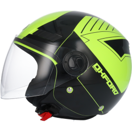 CASCO SH62 OXFORD
