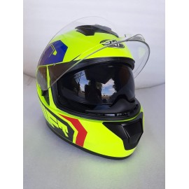 CASCO INTEGRAL SWT