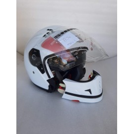 CASCO SHIRO DESMONTABLE