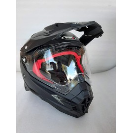 CASCO SHIRO OFF ROAD